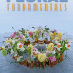 View Floral Fundamentals Issue 25